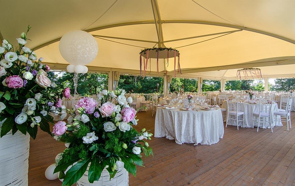 Matrimonio Casale Toscana : Agriturismo toscana matrimonio eventi cerimonie agriturismo